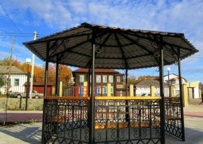 Свадебный парк Верхняя Тура (2)