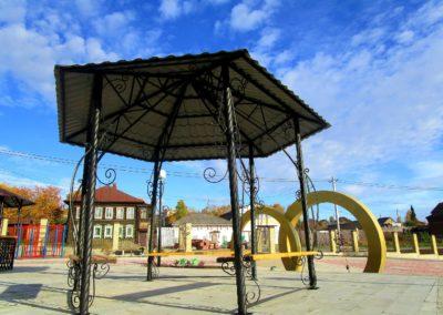 Свадебный парк Верхняя Тура (3)
