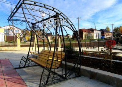 Свадебный парк Верхняя Тура (5)