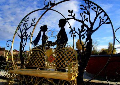Свадебный парк Верхняя Тура (8)