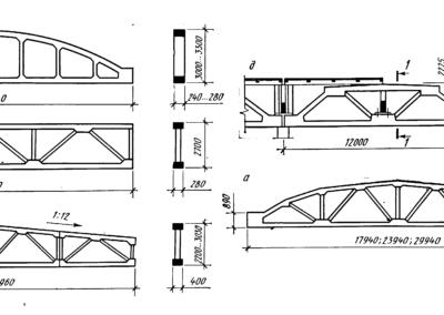металлоконструкции блоки (2)