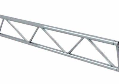 металлоконструкции железные (1)