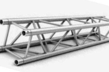 металлоконструкции железные (11)