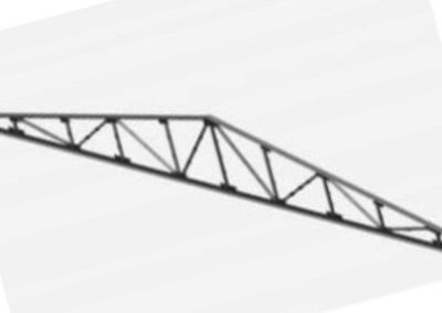 металлоконструкции железные (12)