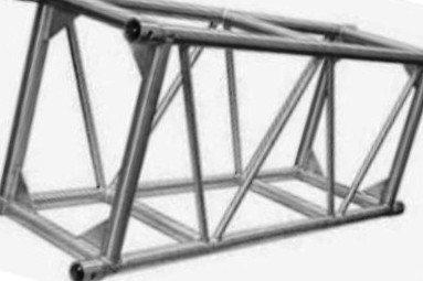 металлоконструкции железные (13)