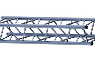 металлоконструкции железные (2)