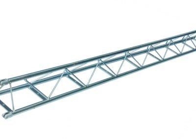 металлоконструкции железные (3)