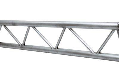 металлоконструкции железные (5)