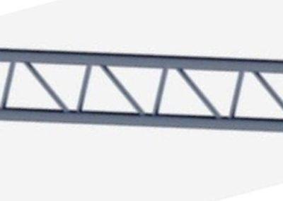 металлоконструкции железные (7)