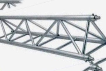 металлоконструкции железные (9)